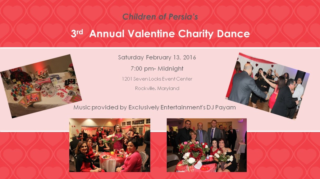 Charity Dance 2016 AD-2