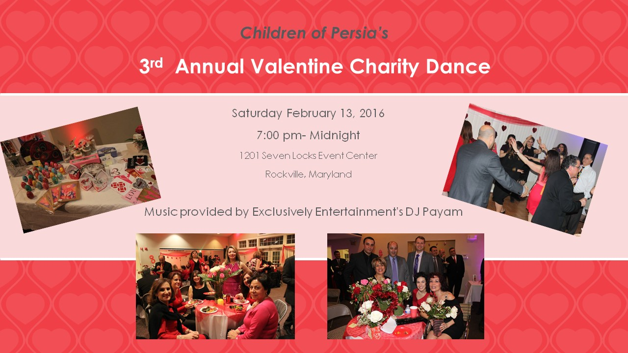 Charity Dance 2016 AD-2