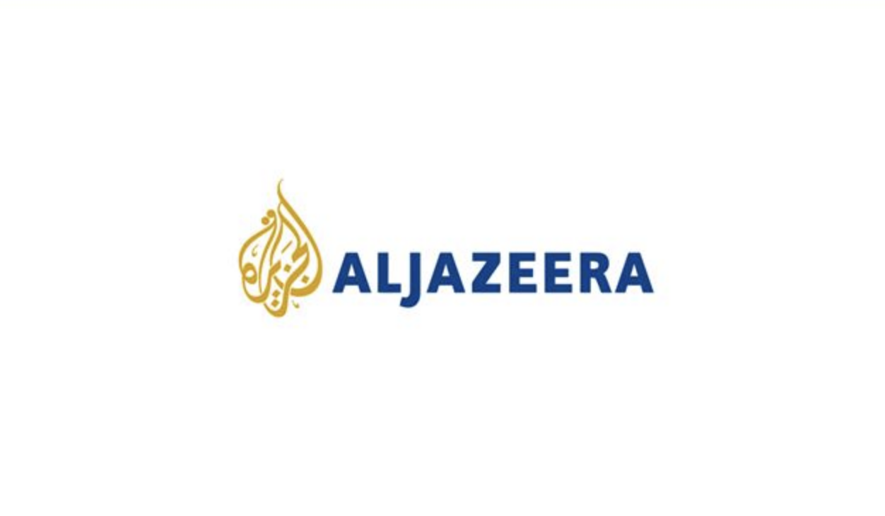 Al Jazeera: U.S. sanctions snag donations to Iran earthquake victims