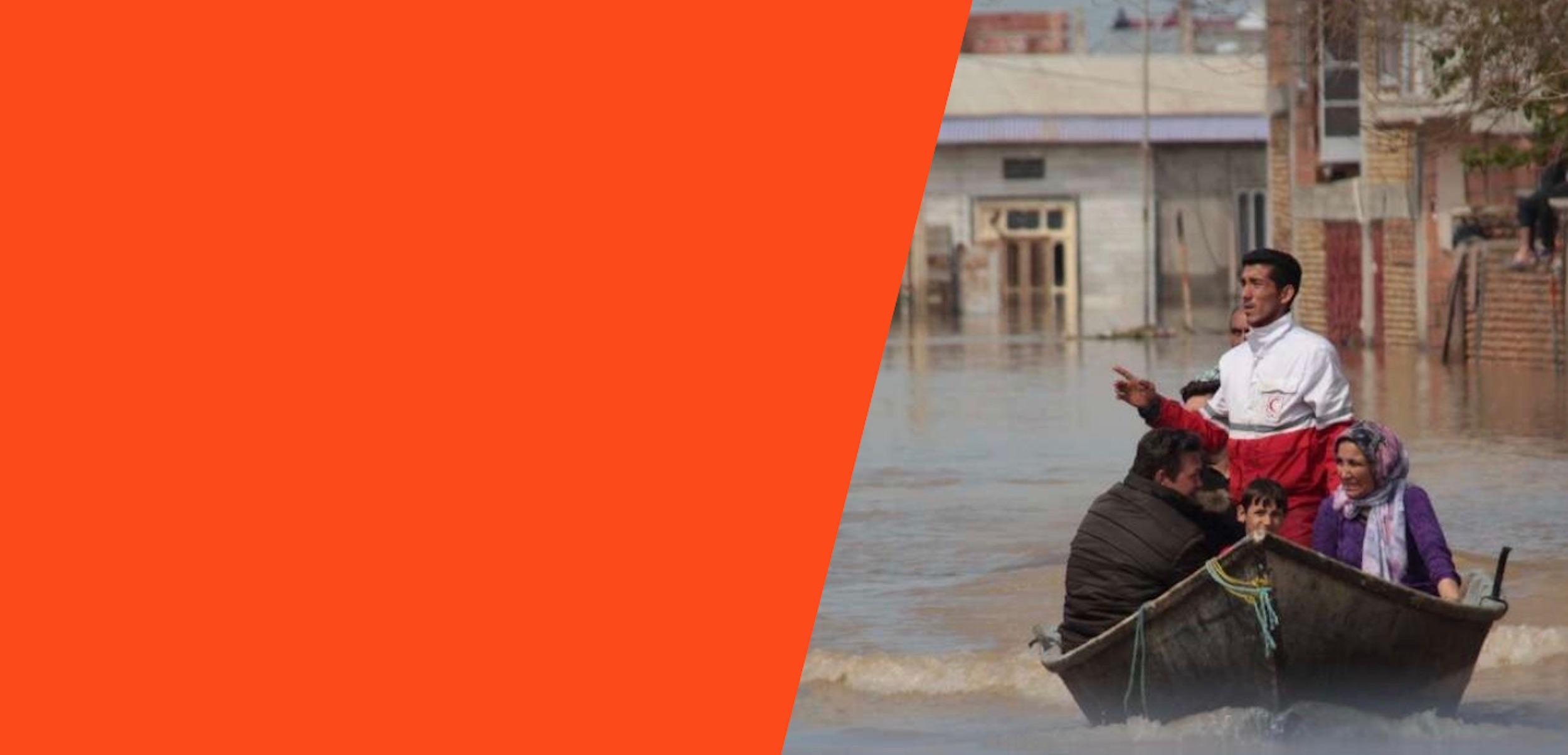 Flood-Iran2